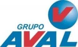 Grupo Aval Acciones y Valores logo