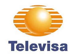 Grupo Televisa SAB logo