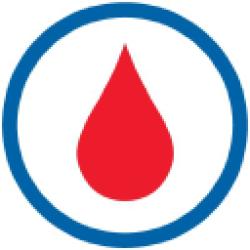 Guardant Health logo