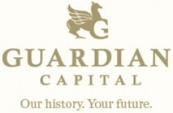 Guardian Capital Group Ltd. logo