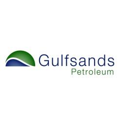Gulfsands Petroleum logo