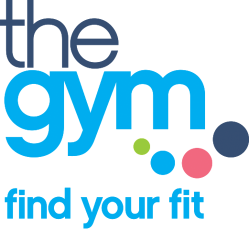 GYM Group PLC logo