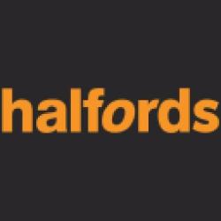 Halfords Group logo
