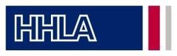 Hamburger Hafen und Logistik logo