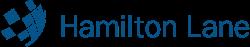 Hamilton Lane Inc logo