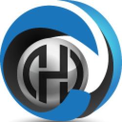 Hammer Fiber Optics logo
