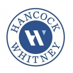 Hancock Whitney Corp (HWC) CEO Sells $799,919.38 in Stock