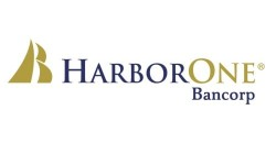 HarborOne Bancorp Inc logo