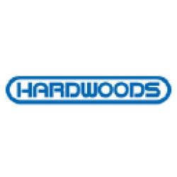 Hardwoods Distribution logo