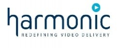 William F. Reddersen Acquires 5,000 Shares of Harmonic Inc. (HLIT) Stock