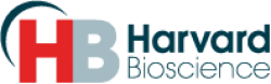 Harvard Bioscience logo