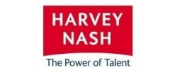 Harvey Nash Group logo