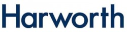 Harworth Group PLC logo
