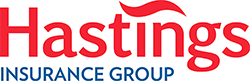 Hastings Group Hldg PLC logo