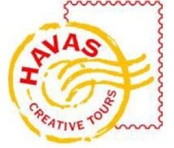 Helios Advantage Income Fund logo