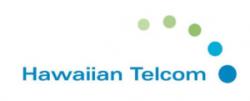 Hawaiian Telcom logo