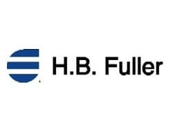 HB Fuller Co logo