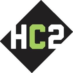 HC2 Holdings Inc logo