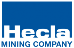 Brokerages Anticipate Hecla Mining (HL) Will Post Quarterly Sales of $139.82 Million