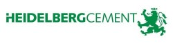 HEIDELBERGCEMEN/ADR logo