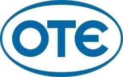 Hellenic Telecom Organization logo