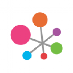 Hello Pal International logo