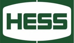 """Hess logo """"title ="""" Hess logo """"class ="""" company logo """"/> Hess Corporation is an exploration and production company engaged in the exploration, development, production, transportation, purchase and sale of crude oil, natural gas liquids (NGL) and natural gas exploration and Production and Bakken Midstream The Exploration and Production segment explores, develops, produces, buys and sells crude oil, NGL and natural gas, with production activities mainly in the USA, Denmark, Malaysia / Thailand Joint Development Area (JDA), Malaysia and Norway: the segment Bakken Midstream provides chargeable services such as oil and gas collection, natural gas processing and fractionation of NGL, and the carriage of crude oil by railcar, storage and refueling of crude oil and NGLs, storage and disposal of propane, mainly in the Bakken North Dakota Slate <!--ViewCount:type=y&id=63420--></p> <p> <!-- end inline unit --><br /> <!-- end main text --><br /> <!-- Invalidate Article --></p> <p><!-- End Invalidate --></p> <p><!--Begin Footer Opt-In--></p><div><script async src="""