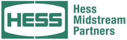 Brookfield Asset Management Inc. Buys 70,403 Shares of Hess Midstream Partners LP (HESM)