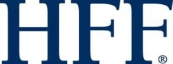 HFF, Inc. logo