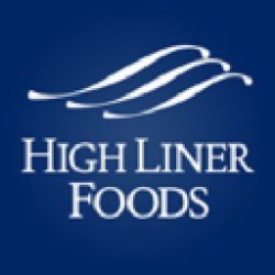 High Liner Foods logo