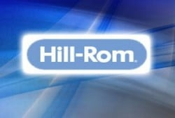 Hill-Rom Holdings, Inc. logo