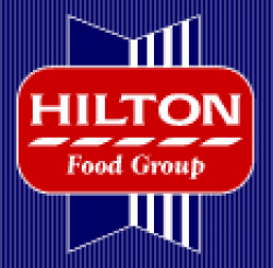 Hilton Food Group logo