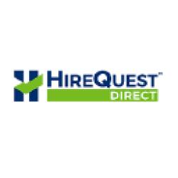 HireQuest logo