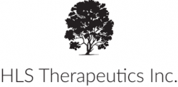 HLS Therapeutics logo