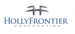 Regentatlantic Capital LLC Invests $668,000 in HollyFrontier Corp (HFC) Stock