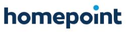 Home Point Capital logo
