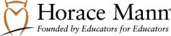 Horace Mann Educators Co. logo