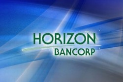 Horizon Bancorp, Inc. logo