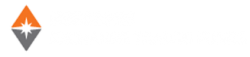Horizons Active Cdn Div Cl E Unt Etf logo