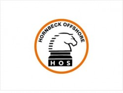 Hornbeck Offshore Services, Inc. logo