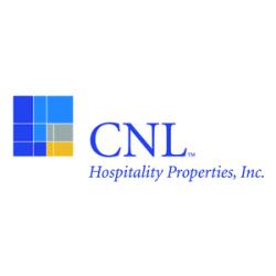 Hospitality Properties Trust logo