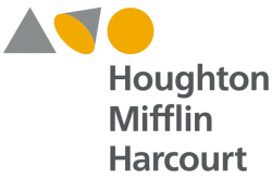 Houghton Mifflin Harcourt Co logo