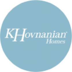Hovnanian Enterprises, Inc. PFD DEP1/1000A logo