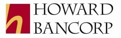 Howard Bancorp Inc logo