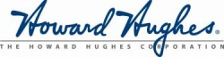 Howard Hughes logo
