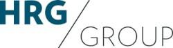 HRG Group logo