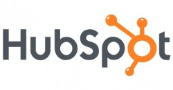 WINTON GROUP Ltd Sells 326 Shares of HubSpot Inc (NYSE:HUBS)