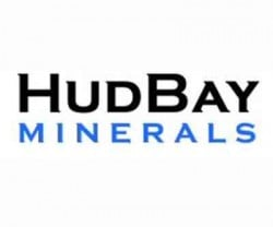 Systematic Financial Management LP Has $9.46 Million Stake in Hudbay Minerals Inc (HBM)