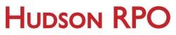 Hudson Global Inc logo