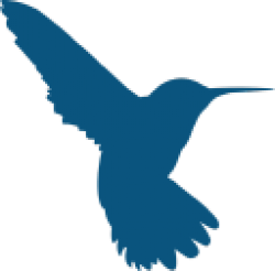 Hummingbird Resources logo
